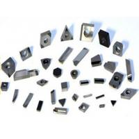 Buy cheap PCD & PCBN Cutting Tools for Turning Mill from wholesalers