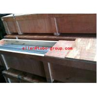 Quality ASTM A312 TP316L steel pipe for sale