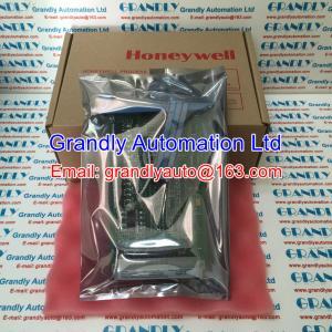 Quality Original New Honeywell SDO-0824 SAFE DO MODULE 24VDC - grandlyauto@163.com for sale