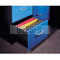 Quality Vertical Office Filing Cabinets (Slimo-E) for sale