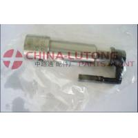 China Diesel Injection Plunger for Kamaz OEM 445.16c15 on sale