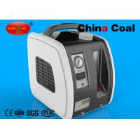 Quality 150w Safety Protective Equipment Hydrogen H2 Breathing Machine for sale