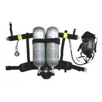 Quality Industrial SafetyMarine Life Saving Equipment Firefighter Air Breathing Apparatus for sale