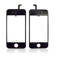 Quality Original New Apple IPhone 4G Repair Parts of Touch Screen Digitizer with OEM Available  for sale