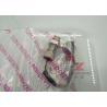 Buy cheap SK-6 Excavator Speed Sensor SK-6E  Rpm Sensor MC849577 Excavator Spare Parts from wholesalers