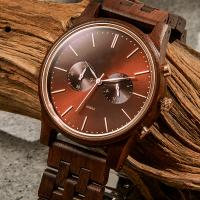 Buy cheap Mens Stainless Steel Chronograph Watches from wholesalers