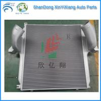 Buy cheap Truck Intercooler  for Mercedes Benz Actros 96972/9425010201 from wholesalers