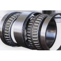 BT4-0004 G/HA1 four row tapered roller bearing, SKF bearing, cold rolling mill bearing for sale