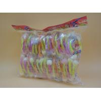 Quality Bracelet candy Compressed Candy With Chocolate&Milk Taste Candy Lovely shape for sale