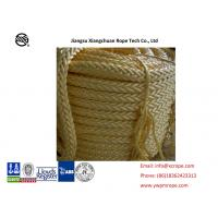 Quality marine polypropylene polyester mixed ropes for sale