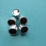 Quality 12mm 40KHZ ultrasonic transducer,distance ultrasonic transducer,dual use ultrasonic sensor for sale