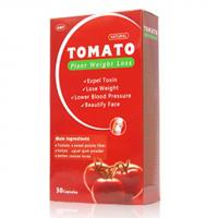 Tomato Plant Weight Loss Herbal Natural Slimming Pills / Capsules With no rebound for sale