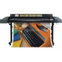 Buy cheap Economic Large Format Printer (Sino-750) from wholesalers