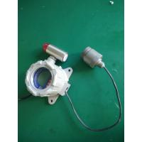 China OC-F08 Fixed  Hydrogen fluoride(HF) gas detector on sale