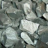 Quality 6517 Ferro Silicon Manganese with 17% Minimum Si, Measures 10 to 100mm for sale