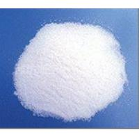 Quality SMBS/Sodium Metabisulphite for sale