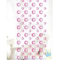 Quality Wonderful Lovely Shower Curtain for sale
