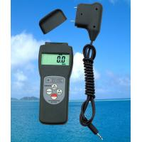 Quality Moisture meter MC-7825PS for sale