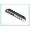 Huawei Network Switch S5720-36C-EI-28S-AC 28 x 100/1000 Base-X SFP , 4 x 10 Gig SFP+ for sale