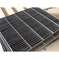 Quality New floor grating construction material / steel grating factory for sale