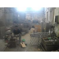 Cleaning & Grinding Material Basket & Tray Castings EB3149 for sale
