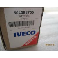 Quality BOSCH Original and New 0445110273 /IVECO 504088755/ FIAT 504088755/ NEW HOLLAND 504377671 for sale