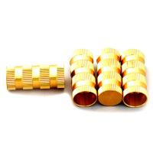 Quality Optional Material Metal Lathe Services Lathe Machine Spare Parts PLC Control for sale