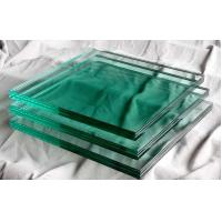 Quality bullet-proof glass for sale