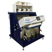 Quality R series CCD rice color sorter, Best CCD color sorting machine for rice, Rice sorting machine for sale