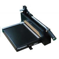 Buy cheap PCB Cutting machine HS1A in electric industry for PCB making from wholesalers