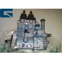 China DENSO Fuel Injector Pump 094000-0580 Fuel Pump 6261-71-1110 for PC800 Engine 6D140 on sale