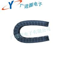Buy cheap Panasonic Oranginal CM602 X-Axis towing chain(CABLE-BEAR)/NPM CABLE N510002655AA from wholesalers