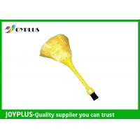 Quality PP Material Anti Static Duster , Dust Cleaning Tools For Computer Keyboard for sale
