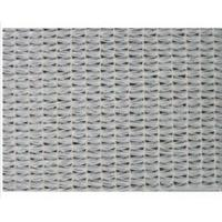 Quality China Shade Net for sale