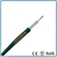 Quality best price coaxial cable kx6 for CCTV for sale