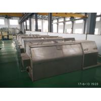 Quality Conventional Automatic Noodle Machine , Professional Commercial Noodle Machine for sale