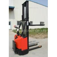 Quality Power Electric Stacker (CLB) for sale