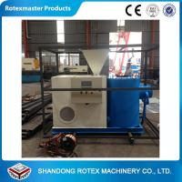 Quality Biomass wood Burner Replace Coal Gas and Oil Burner the environmental protection type for sale