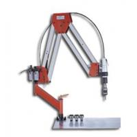 Quality AIR TAPPING MACHINE MR-AT SERIES for sale