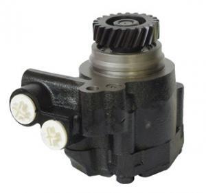 Quality MC092059 MITSUBISHI Power Steering Pump for sale