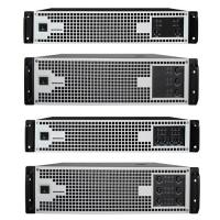 Buy Professional Audio Power Amplifiers CLASS H for KTV / Concert Hall at wholesale prices