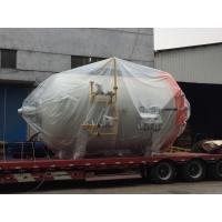 Quality Composite Curing Autoclave for CarbonFiber/ Prepregs for sale