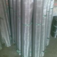 Quality black wire cloth for sale