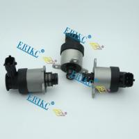 Quality 0928400768 bosch oil measuring instrument electronic 0 928 400 768 ,Metering Valve Unit 0928 400 768 for sale