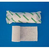 Quality Plaster of Paris Bandage for sale