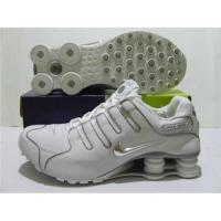 2008 factorywholesaleNew style product for  Nike shoes,Jordan shoes,Adidas shoes,nike Air max  shoes for sale