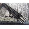 flexible fiberglass tent poles Φ6 Φ6.9 Φ7.9 Φ8.5 Φ9.5 Φ11 Φ12.7 Φ15 for sale