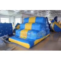 Buy Custom Water Inflatable Pool Game at wholesale prices