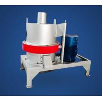 China rice hammer pvc wood powder pulverizer corn mill milling wheat grinding machine Wood powder making machine on sale