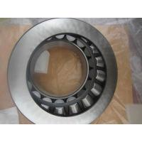 Quality 24956E Steel Cage Spherical Roller Thrust Bearing Single Direction DIN Standard for sale